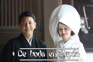 http://www.vipavi.es/2016/03/japon-de-boda-en-japon.html