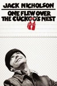 Watch One Flew Over the Cuckoo's Nest Online Free in HD
