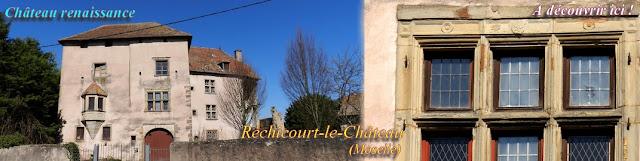 http://patrimoine-de-lorraine.blogspot.fr/2017/04/rechicourt-le-chateau-57-un-chateau.html