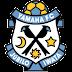 Júbilo Iwata 2019 Squad Players