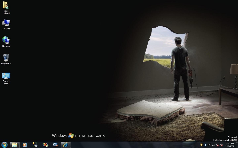 Windows server 2008 wallpaper wallpapersafari.