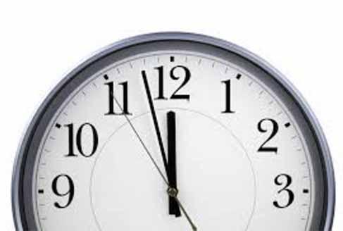 كيف تزيد من وقت تصفح مدونتك