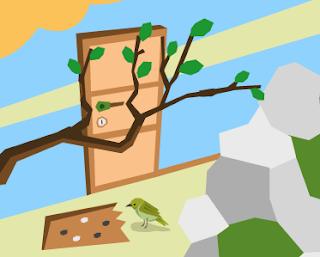 http://www.ninjamotion.com/games/escape/eda-uguisu/