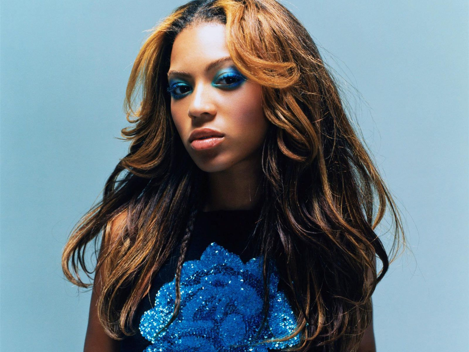 Beyonce Knowles Hot Pictures, Photo Gallery  Wallpapers -2460