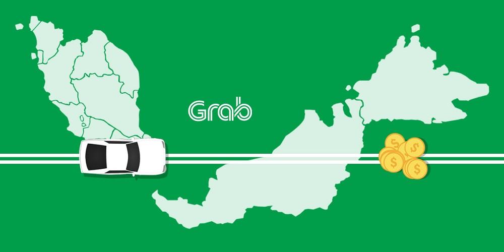 Daftar Alamat Lengkap GRAB seluruh Indonesia Tahun 2018
