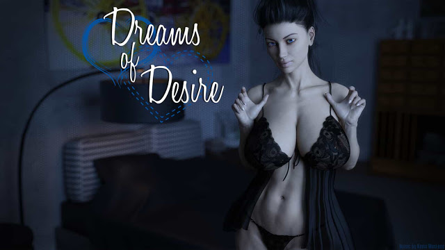 Download Dreams of Desire Full Episode For Android Apk