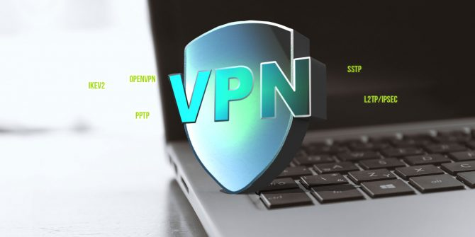 How to Make Web Pages Load Faster With a VPN