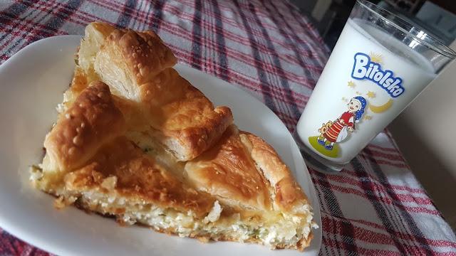 http://macedoniacuisine.blogspot.mk/2016/01/zelnik-macedonian-pie.html