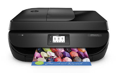I institute on the supplied CD is no manual  HP OfficeJet 4657 Driver Download