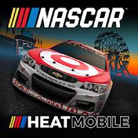 NASCAR Heat Mobile v1.2.2