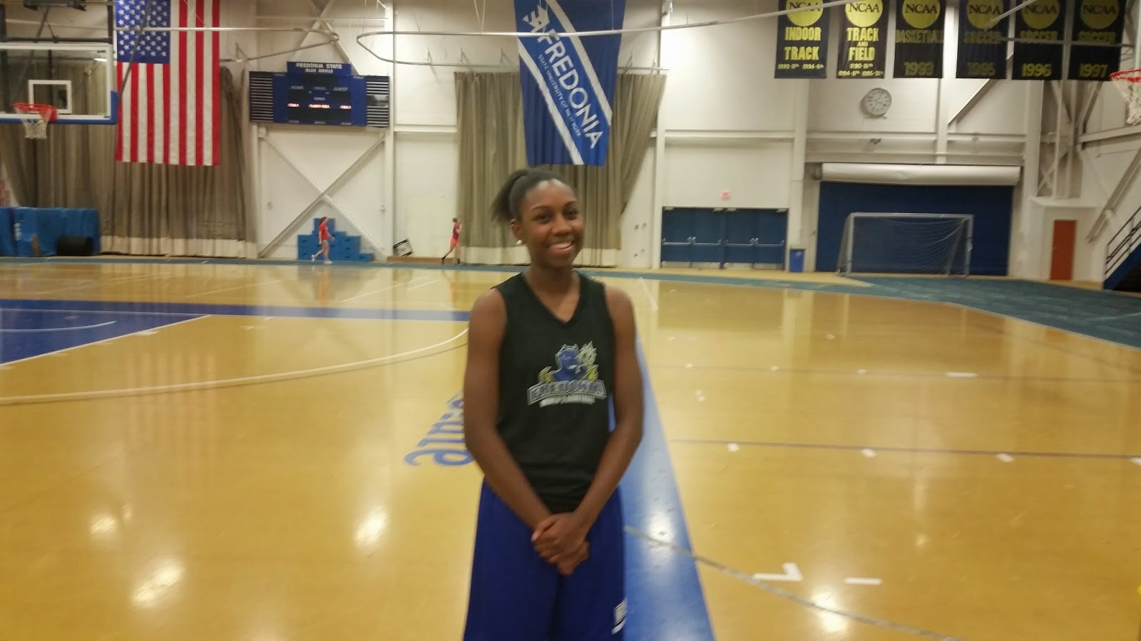 fredonia women February 13, 2018 morrisville state women roll to win over route 20 rival cazenovia  february 10, 2018 morrisville state women need extra time but get by express 92-88.