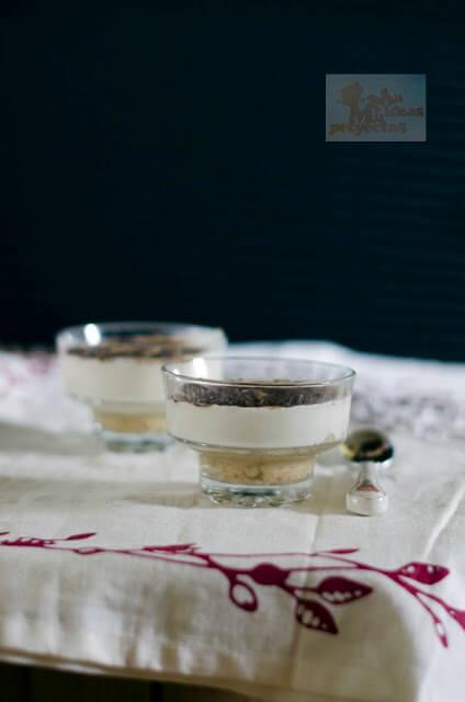 copas-cheesecake-roscon4