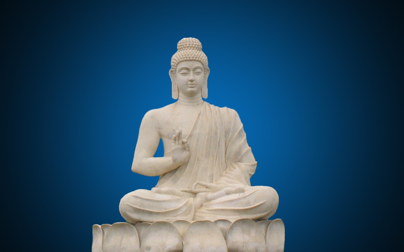 07 Best Lord Buddha HD Wallpapers Free Download 2018