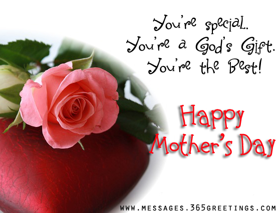 Awesome happy mothers day images with quotes poems greeting cards