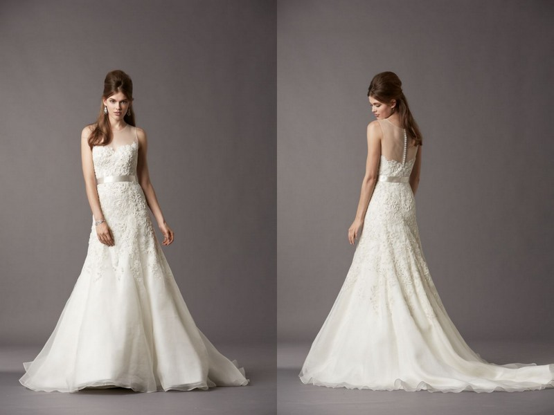 2013-Wedding-Dresses