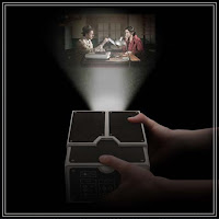 http://place-a.com/product/video-projecteur-pour-smartphone