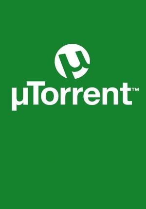 µTorrent Pro Torrent