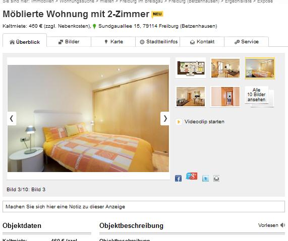 petersimpshon alias herr peter simpshon sundgauallee 15. Black Bedroom Furniture Sets. Home Design Ideas