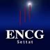 Masters e Masters Spécialisés à l'ENCG Settat 2019-2020