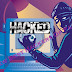 History of Hacking Top 10 Best Hackers of All time
