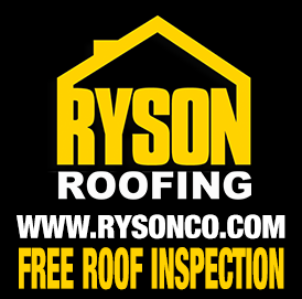 Baton Rouge Roofing 2015