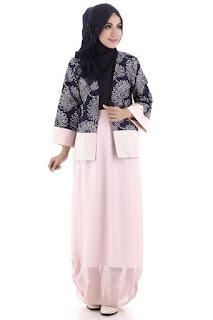 baju muslimah 2