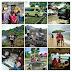 Paket Wisata Jogja    Liburan Murah di Yogyakarta