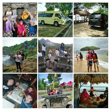 Paket Wisata Jogja || Liburan Murah di Yogyakarta