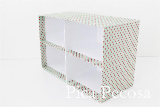 cajonera-sobremesa-diy-hecha-con-cajas-zapatos-recicladas-tutorial