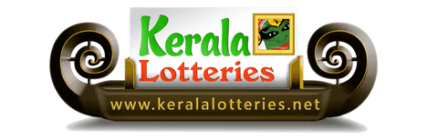 LIVE | Kerala Lottery Result 18.01.2021 Win Win W.599 Results Today