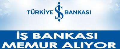 isbankasi-eleman-alimlari