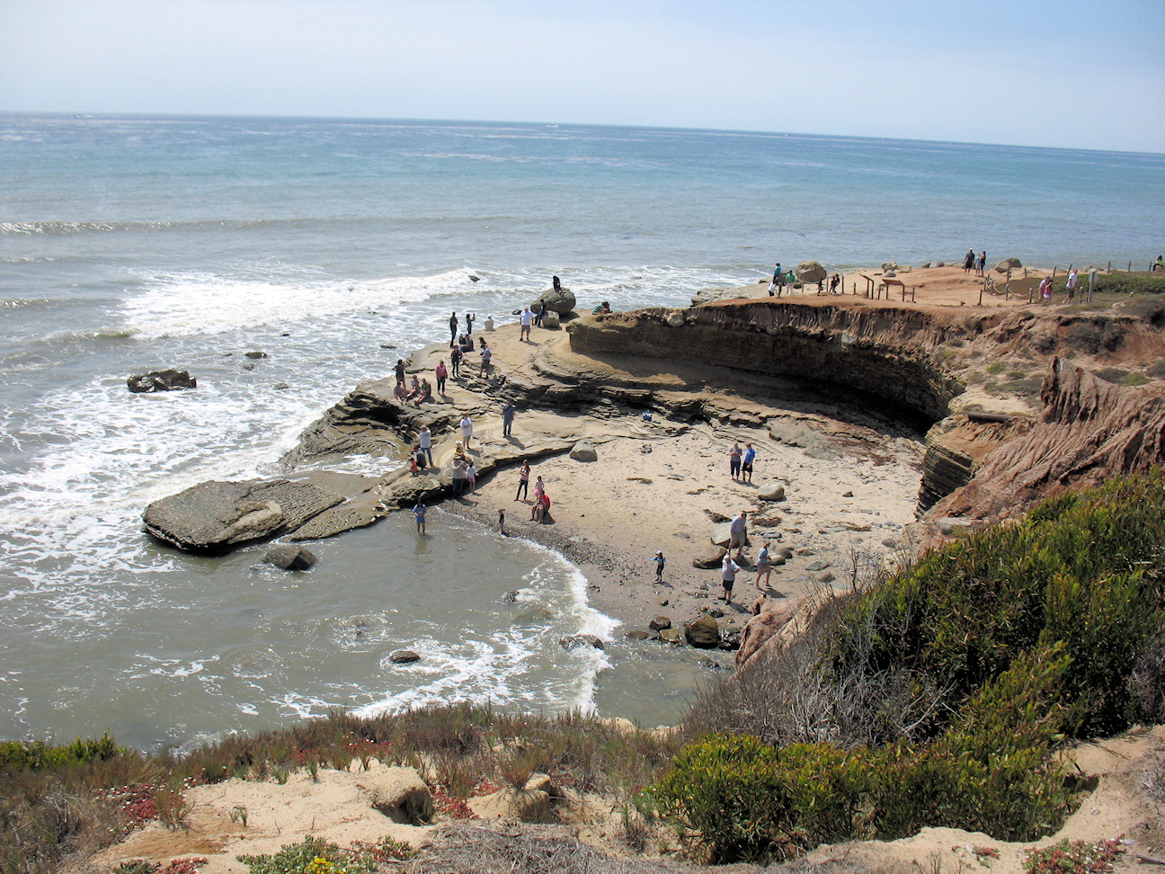 San diego fair tickets costco june 2012 fort rosecrans battery once a month the historic fort rosecrans battery is open to the public this is a 1943 military look out bunker hidden in the nvjuhfo Choice Image