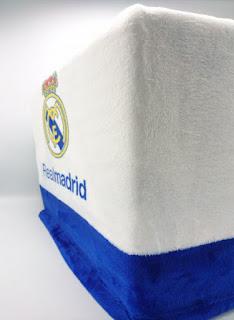 https://www.dortehogar.com/es/sabanas-infantil/4561-manterol-juego-de-cama-invierno-silk-estadio-coleccion-real-madrid-classic