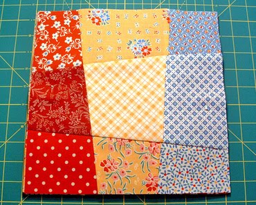 Free quilt craft and sewing patterns links and tutorials with free quilt craft and sewing patterns links and tutorials with heart and hands spiritdancerdesigns Gallery