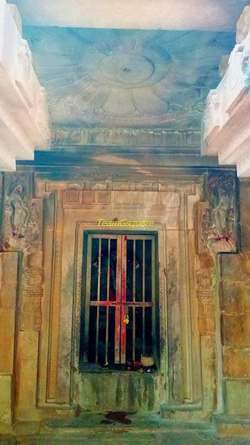 Tigawa Temple