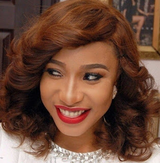 tonto dikeh breasts implants