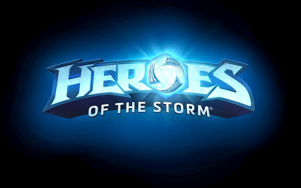 Stukov llega al nexo en Heroes of the Storm