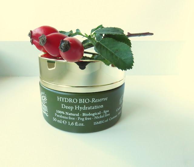 saveonbeauty_frais_monde_hydro_bio_reserve_krem_recenzia