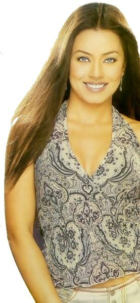 Hot Celebrity Wallpapers Mahima Chaudhary Hot Sexy Beautiful -1034