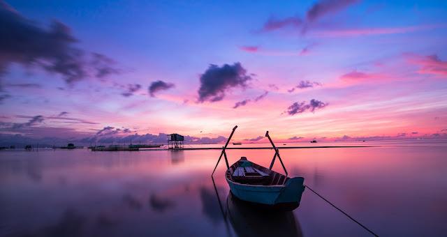 Phu Quoc Island Wallpaper