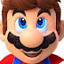 'Super Mario Bros.' Animated Movie In The Works At Illumination