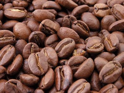 Effect of drinking-coffee, on reproductive system englis in hindi prajanan pranaalee par kophee peene ka prabhaav