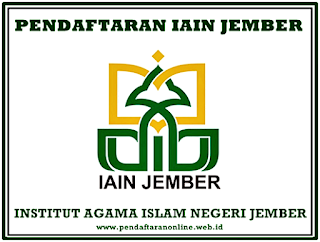 http://www.pendaftaranonline.web.id/2015/08/pendaftaran-online-iain-jember.html