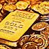 Emas Berjangka Turun Karena Penguatan Dollar dan Ekonomi AS