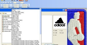 Melco Design Shop Pro Plus V9 Download