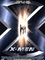 http://ilaose.blogspot.fr/2011/06/x-men.html