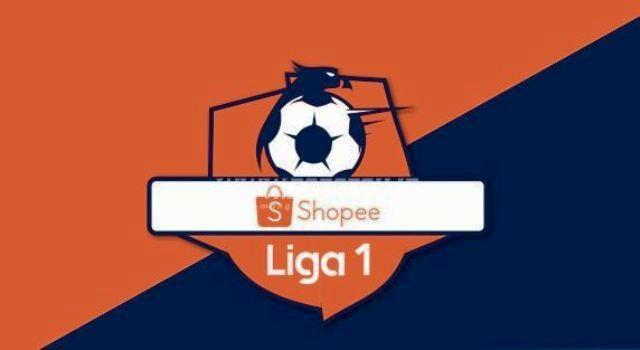 Jadwal Liga 1 2019 Lengkap Pekan 1-34 Siaran Langsung Indosiar & OChannel