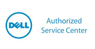 Alamat Service Center Dell Jakarta