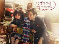 SINOPSIS Heart to Heart Episode 1 - 16 END (2015)