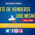 DESCARGAR GRATIS EL ARTE DE VENDERSE UNO MISMO DE WILLET WEEKS